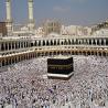 מבט מחודש על המאבק עם האיסלאם