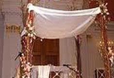 למה להשקיע בבחירת מתנות לאורחים בחתונה?