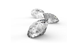 נתונים מעניינים על תעשיית התכשיטים בישראל