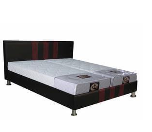 מדהים מיטה יהודית מעוצבת MK-89