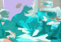 כיצד מתקבלים אל קורס מזכירות רפואית ומה לומדים?