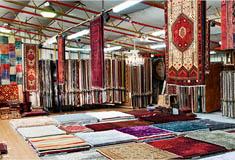 ניקוי שטיחים באופן מקצועי בלבד
