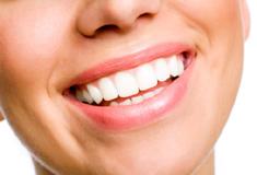 מיישר שיניים אינמן- מידע והמלצות