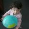 המדריך האלטרנטיבי לחינוך ילדים