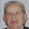 סבא נח - איש תורה ועבודה